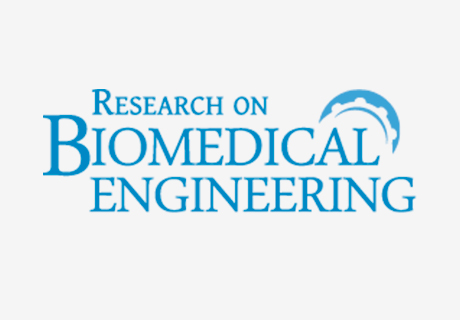 Research on Biomedical Engineering